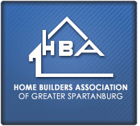 Home Builders Association of Spartanburg, South Carolina