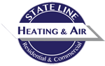 State Line Heating - HVAC Heating and Air Conditioning Contractor